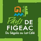 logo-pays-figeac