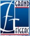 Grand-figeac