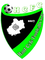 HAUT CÉLÉ FOOTBALL CLUB