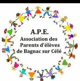 ASSOCIATION DES PARENTS D'ÉLÈVES