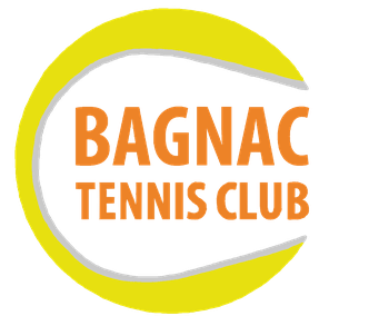 TENNIS CLUB BAGNACOIS