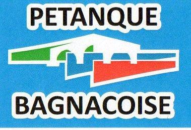 PÉTANQUE BAGNACOISE
