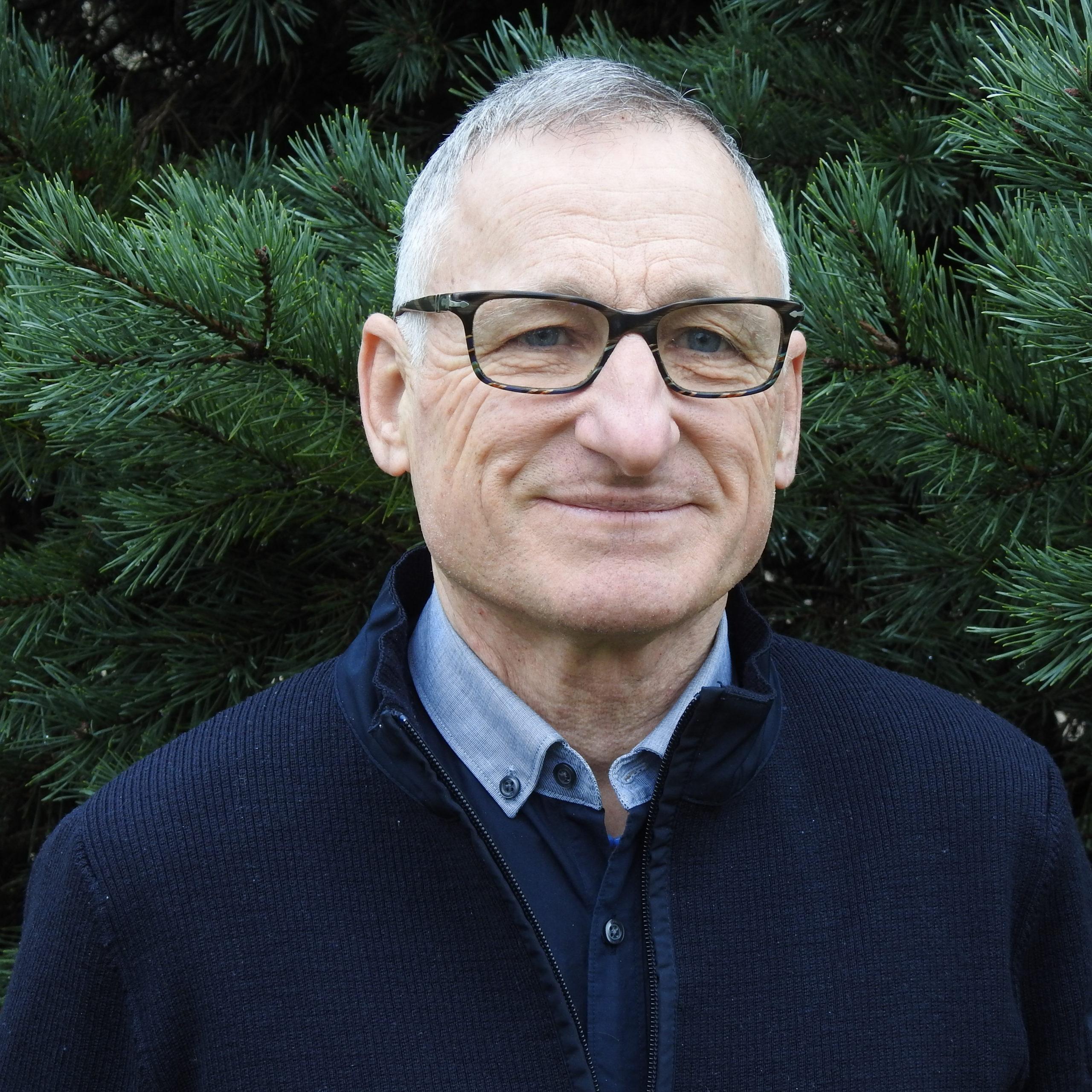 Jean-Paul LAGANE