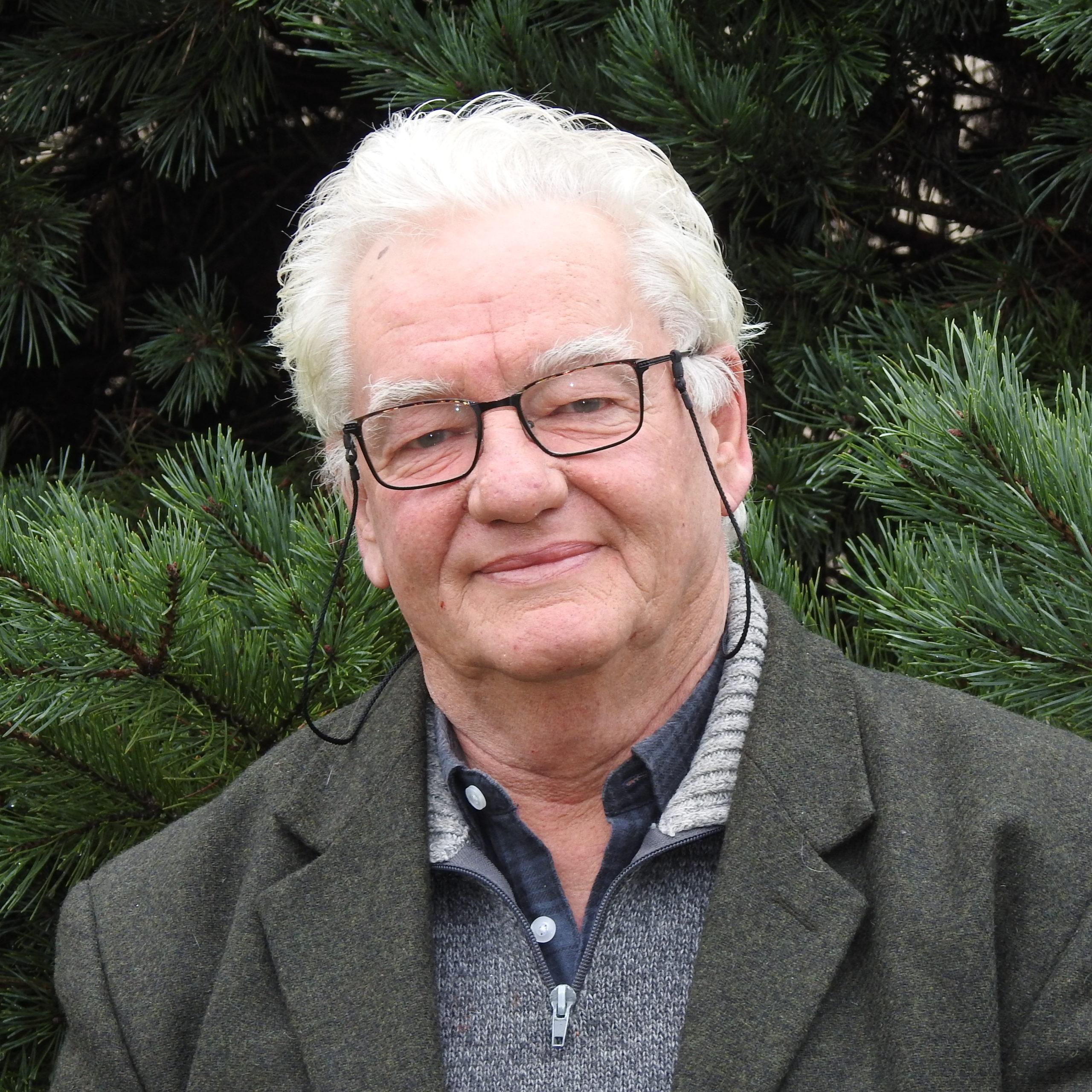 Érick FRUCOT